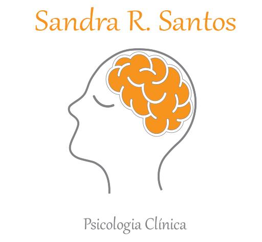 Sandra R. Santos